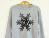 5SOS TShirt 5 Seconds of Summer TShirt Snow Sweater 5SOS Sweater Sweatshirt Jumpers Long Sleeve Women Shirt Men Shirt Unisex Shirt S,M,L