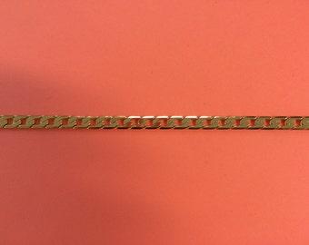 Delicate Chain