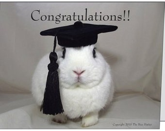 Congratulations to Graduate