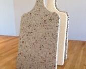 Handle Board - Murano