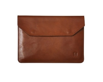 SALE! iPad case, iPad sleeve, leather case for tablet, case for samsung, iPad Airs sleeve