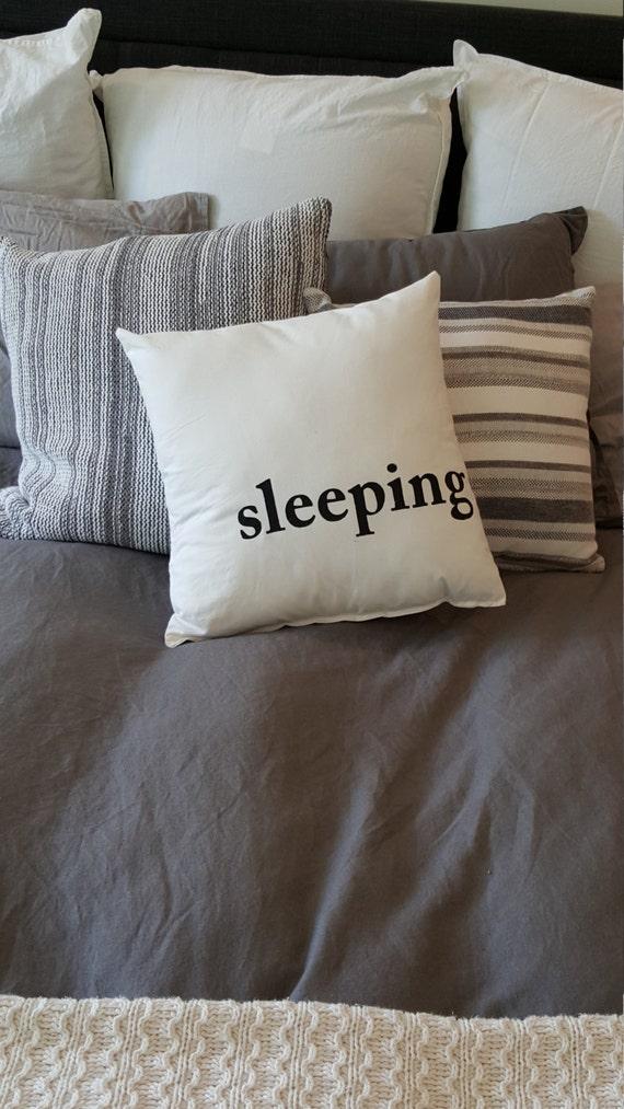How to fuck a pillow photos 77