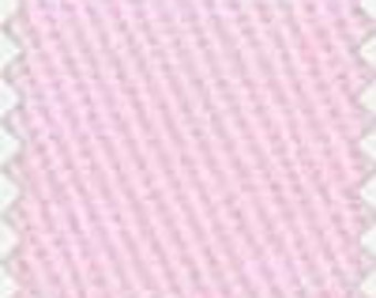 Baby Pink Ligh Pink  Solid  Cotton Chino Twill Upholstery Fabric for Slipcovers, Cushions and Pillows