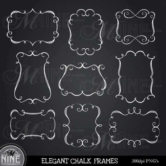 Frames by mail coupon code 2018 / Coffee and cake deals brisbane