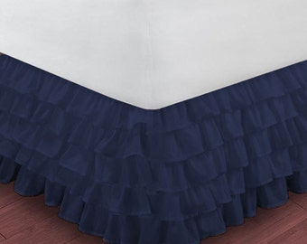 Popular Items For Crib Bed Skirt On Etsy