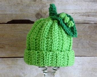 Pea hat - Hat pea