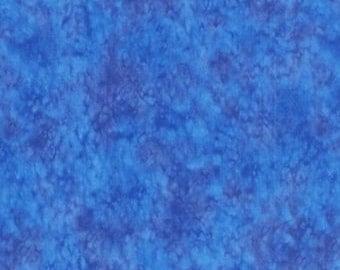 Splash - Violet (3504-VIOLET) Blank Quilting Fabric Yardage