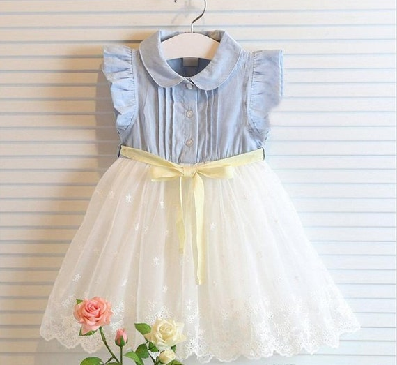 Toddler Dresses Girls' Clothing at Macy's come in a variety of styles and sizes. Shop Toddler Dresses Girls' Clothing at Macy's and find the latest styles for you little one today.