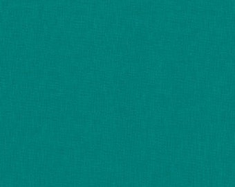 Kona Cotton in Ultra Marine - Robert Kaufman (K001-483)