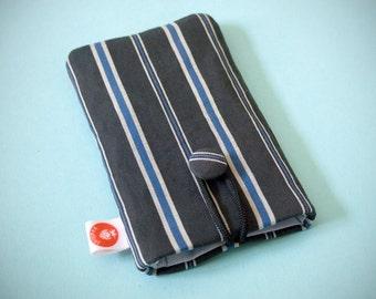 """Smartphone-Tasche """"monkey business"""" (290)"""