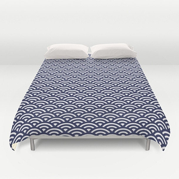 wonderful matelas coussin pour banquette 3 matelas et coussins pour banquette giada la redoute. Black Bedroom Furniture Sets. Home Design Ideas