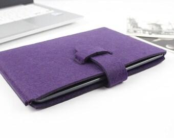 Macbook 13 pro retina case, 13 inch Macbook pro retina sleeve, Macbook case, 13 inch macbook sleeve, macbook pro case, laptop case 416