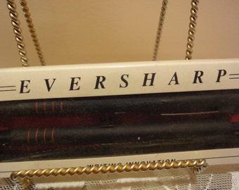 Eversharp Writing Innovation/Ballpoint Pens/Eversharp Vintage Pens/Original Packaging