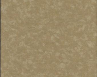 108'' Santee Khaki Wide Back Fabric by the Yard