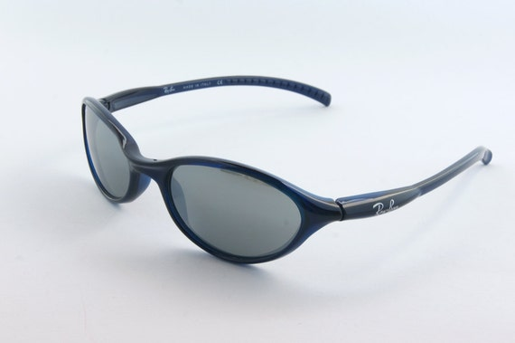 91d50531e20b Were Can Go And Buy Fake Oakley Sunglasses In N.ireland