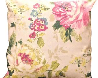 Prestigious Textiles Luciano Cushion Cover