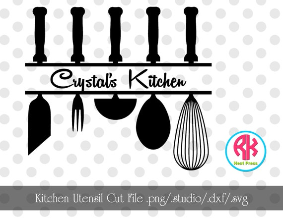 Commercial Kitchen Design Software Free Download Small Kitchen Units Design 3d Model 3dsmax