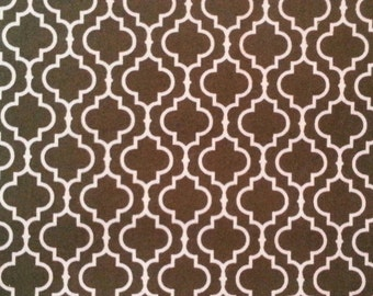 Robert Kaufman Fabrics Metro Living Blossom by the yard 11018 106