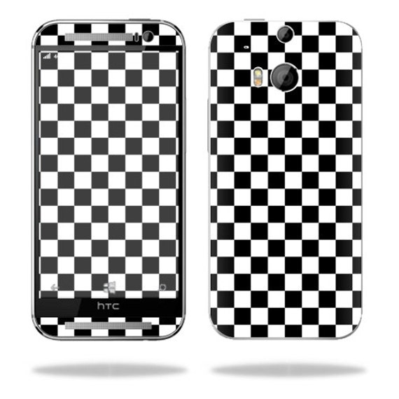 HTC phone case for htc droid dna : Decal Wrap for HTC Desire 510 610 M9 + 1 M8 One Mini M4 Windows Phone ...