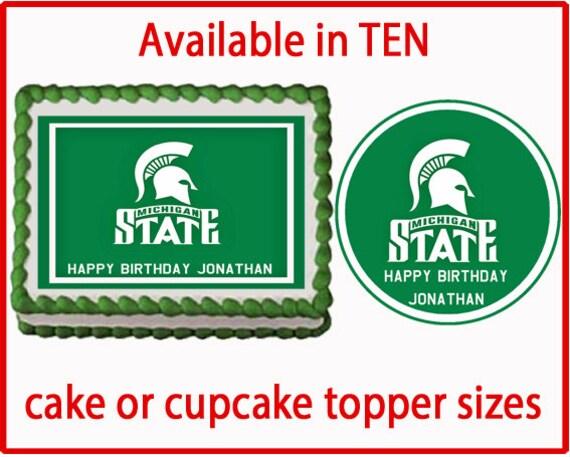 Buy Gluten Free Cake Michigan