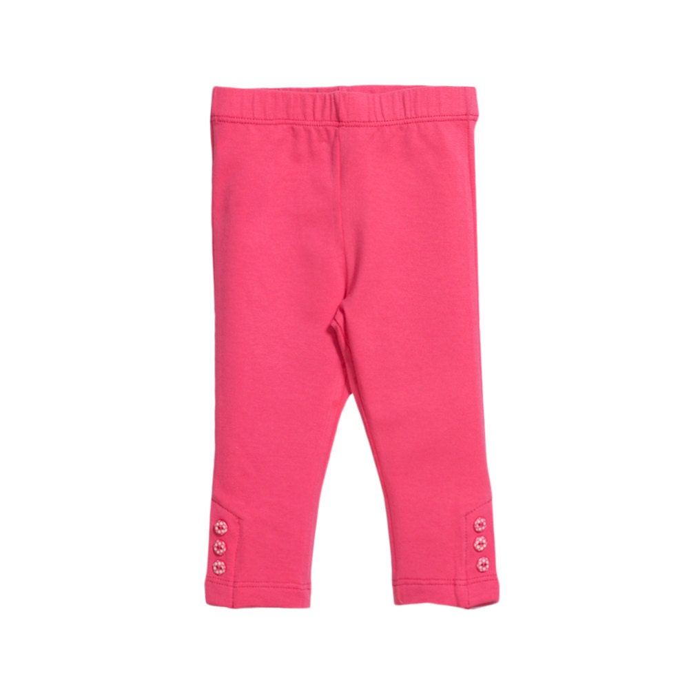 You searched for: pink baby leggings! Etsy is the home to thousands of handmade, vintage, and one-of-a-kind products and gifts related to your search. No matter what you're looking for or where you are in the world, our global marketplace of sellers can help you find unique and affordable options. Let's get started!