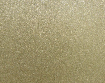 Best Creation Glitter Cardstock 12*12 inch