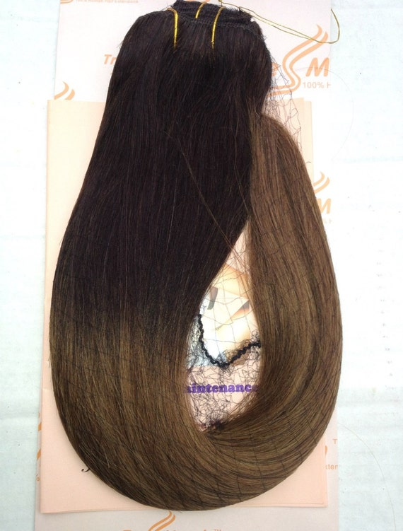 Where To Buy Remy Hair Extensions In Nyc Triple Weft Hair Extensions