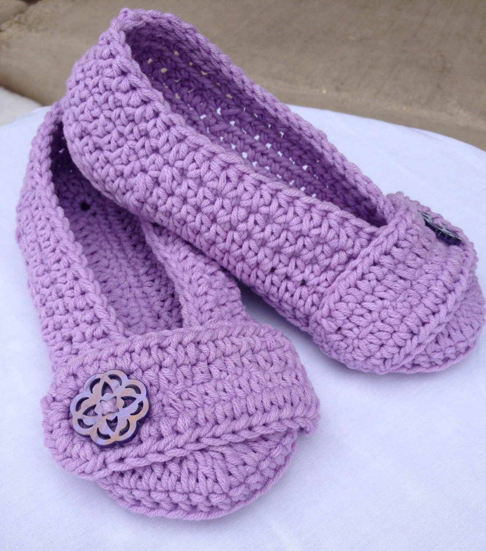 Purple Flat Wedding Shoes uk Wedding Flats Purple