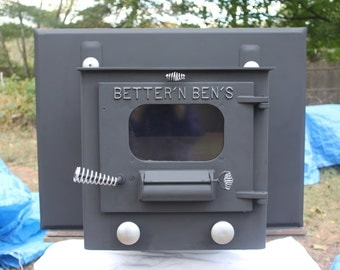Popular Items For Fireplace Insert On Etsy