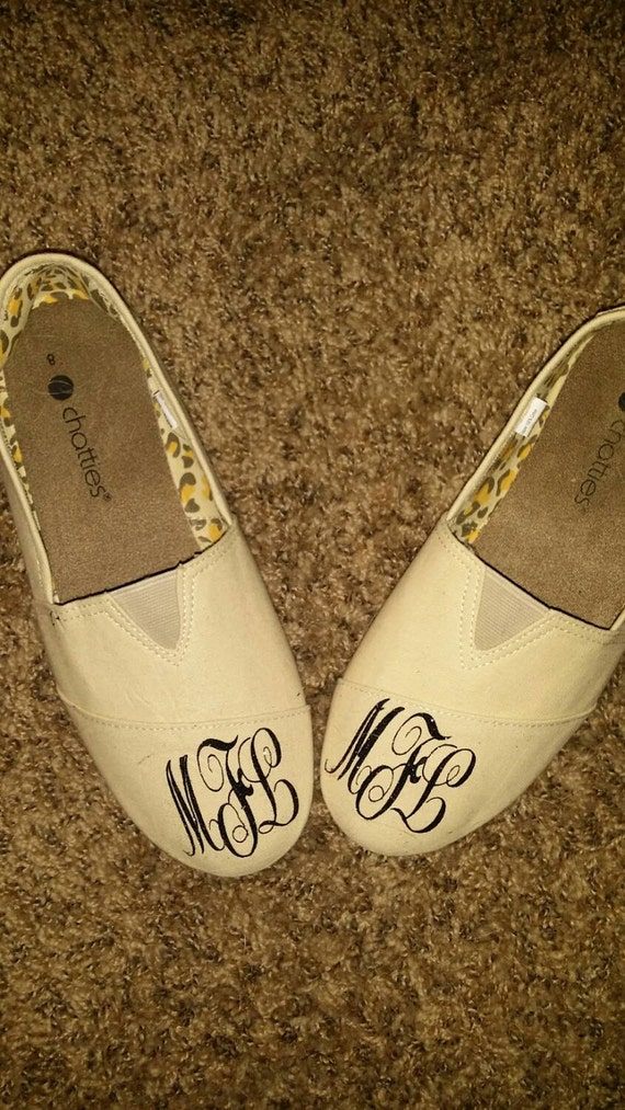 monogram canvas shoes monogram monogram by