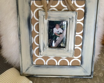 Picture Frame, 5 x 7