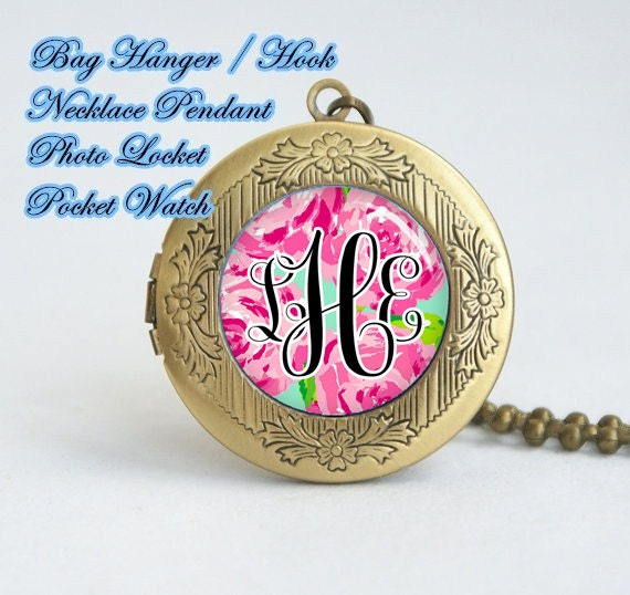 custom necklace locket, monogram photo locket, monogram necklace locket, wedding necklace, pendant locket, custom monogram locket, name gift