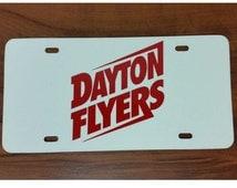Popular Items For University Of Dayton On Etsy
