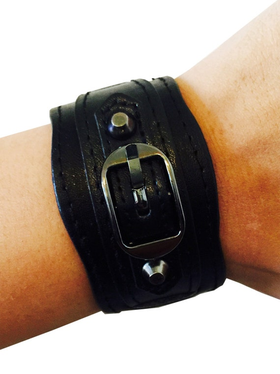 Fitbit bracelet for fitbit flex fitness trackers the alex black