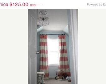February Sale Linen Linen Linen Horizontal 12 Quot Stripe