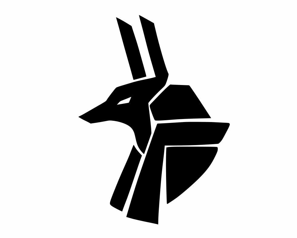 symbol of anubis