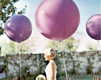 100pcs/Lot 10\12\18\24\36 inch  1.2g/Pcs Latex Helium Inflable Ball Ballon Wedding Party And Birthday Decoration Pearl Balloon