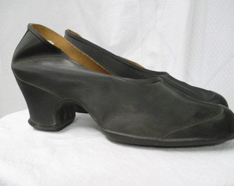 Rubber Galoshes On Etsy A Global Handmade And Vintage