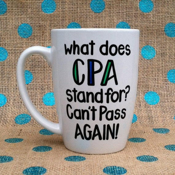 What does cpa stand for