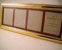 Popular Items For 4 Collage Frame On Etsy