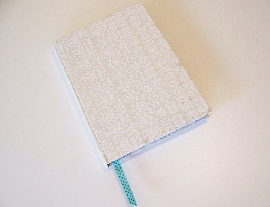 Wedding Planner Gift To Bride : Bride to be gift wedding planner book wedding planner