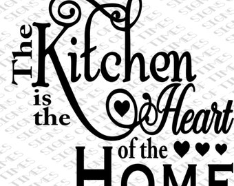 Kitchen saying in addition Formal Table Setting additionally Kitchen Cabi  Designs Drawings further 20170813120259 bohemian Design Sketch besides Grande Villa Moderne Avec Patio Et Garage. on country kitchen designs