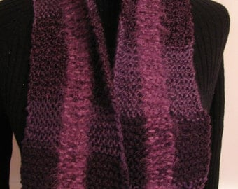 violet blocks of boutique changes with amethyst modadea dream stripe