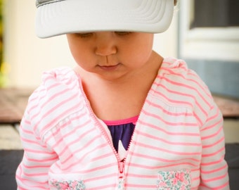 Youth Trucker Hats