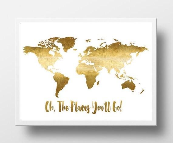 wallpaper world map gold - photo #41