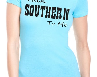 Popular items for country t shirt on etsy for Talk texan to me shirt