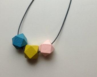 Nordic Necklace