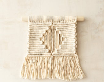 wall hanging 030  //   free shipping