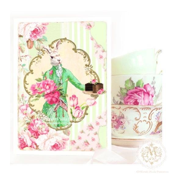 Alice in Wonderland White Rabbit Wallpaper White Rabbit Alice in