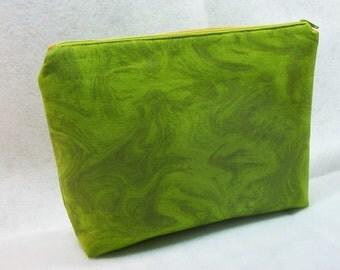 Small Bag Clutch Pocketbook Handbag Bag